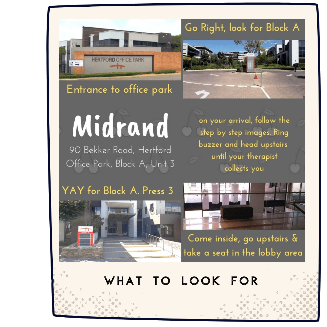 What to look for_Midrand